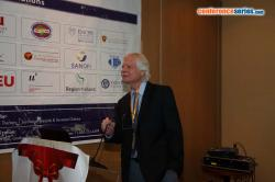 Title #cs/past-gallery/1972/frank-christopher-howarth-united-arab-emirates-university-uae-diabetes-global-2017-conferenceseries-3-1492063302