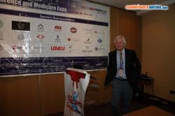 cs/past-gallery/1972/frank-christopher-howarth-united-arab-emirates-university-uae-diabetes-global-2017-conferenceseries-5-1492063302.jpg