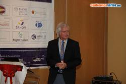 Title #cs/past-gallery/1972/frank-christopher-howarth-united-arab-emirates-university-uae-diabetes-global-2017-conferenceseries-6-1492063301