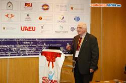 cs/past-gallery/1972/mahir-jallo-thumbay-hospital-gulf-medical-university-uae-diabetes-global-2017-conferenceseries-2-1492063286.jpg