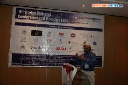 cs/past-gallery/1972/p-r-raghavan-nanorx-inc-usa-diabetes-global-2017-conferenceseries-3-1492063300.jpg