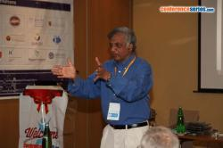 cs/past-gallery/1972/p-r-raghavan-nanorx-inc-usa-diabetes-global-2017-conferenceseries-5-1492063299.jpg