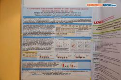 Title #cs/past-gallery/1972/young-joo-cha-chung-ang-university-south-korea-diabetes-global-2017-conferenceseries-1-1492063300