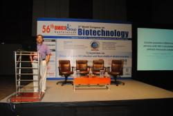 cs/past-gallery/198/biotechnology-conferences-2012-conferenceseries-llc-omics-international-1-1450159362.jpg