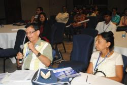 cs/past-gallery/198/biotechnology-conferences-2012-conferenceseries-llc-omics-international-101-1450159562.jpg