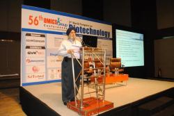 cs/past-gallery/198/biotechnology-conferences-2012-conferenceseries-llc-omics-international-102-1450159391.jpg