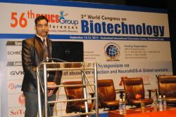 cs/past-gallery/198/biotechnology-conferences-2012-conferenceseries-llc-omics-international-104-1450159562.jpg