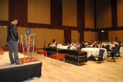 cs/past-gallery/198/biotechnology-conferences-2012-conferenceseries-llc-omics-international-105-1450159562.jpg