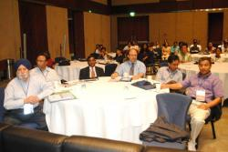 cs/past-gallery/198/biotechnology-conferences-2012-conferenceseries-llc-omics-international-107-1450159392.jpg