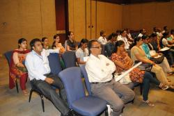 cs/past-gallery/198/biotechnology-conferences-2012-conferenceseries-llc-omics-international-111-1450159563.jpg
