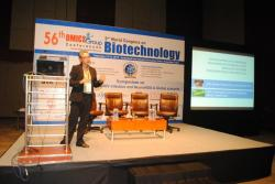 cs/past-gallery/198/biotechnology-conferences-2012-conferenceseries-llc-omics-international-116-1450159580.jpg