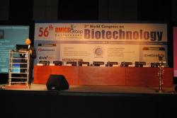 cs/past-gallery/198/biotechnology-conferences-2012-conferenceseries-llc-omics-international-119-1450159580.jpg