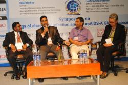 cs/past-gallery/198/biotechnology-conferences-2012-conferenceseries-llc-omics-international-12-1450159362.jpg
