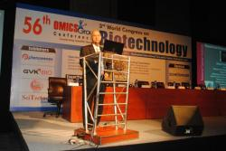 cs/past-gallery/198/biotechnology-conferences-2012-conferenceseries-llc-omics-international-120-1450159580.jpg