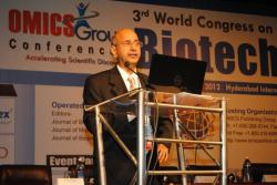 cs/past-gallery/198/biotechnology-conferences-2012-conferenceseries-llc-omics-international-121-1450159581.jpg