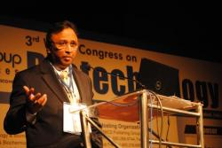 cs/past-gallery/198/biotechnology-conferences-2012-conferenceseries-llc-omics-international-124-1450159395.jpg
