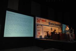 cs/past-gallery/198/biotechnology-conferences-2012-conferenceseries-llc-omics-international-127-1450159716.jpg