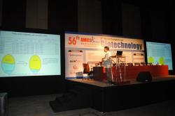 cs/past-gallery/198/biotechnology-conferences-2012-conferenceseries-llc-omics-international-129-1450159599.jpg