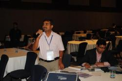 cs/past-gallery/198/biotechnology-conferences-2012-conferenceseries-llc-omics-international-130-1450159641.jpg