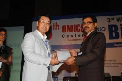cs/past-gallery/198/biotechnology-conferences-2012-conferenceseries-llc-omics-international-131-1450159641.jpg