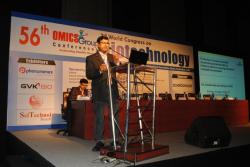 cs/past-gallery/198/biotechnology-conferences-2012-conferenceseries-llc-omics-international-132-1450159641.jpg