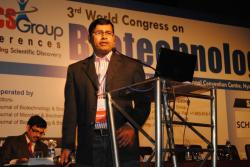 cs/past-gallery/198/biotechnology-conferences-2012-conferenceseries-llc-omics-international-133-1450159371.jpg