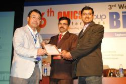 cs/past-gallery/198/biotechnology-conferences-2012-conferenceseries-llc-omics-international-134-1450159372.jpg