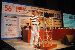 cs/past-gallery/198/biotechnology-conferences-2012-conferenceseries-llc-omics-international-136-1450159372.jpg
