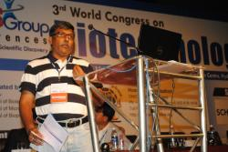 cs/past-gallery/198/biotechnology-conferences-2012-conferenceseries-llc-omics-international-137-1450159372.jpg