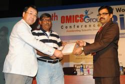 cs/past-gallery/198/biotechnology-conferences-2012-conferenceseries-llc-omics-international-138-1450159371.jpg