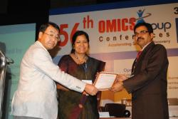 cs/past-gallery/198/biotechnology-conferences-2012-conferenceseries-llc-omics-international-142-1450159393.jpg