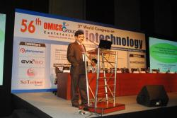 cs/past-gallery/198/biotechnology-conferences-2012-conferenceseries-llc-omics-international-143-1450159372.jpg