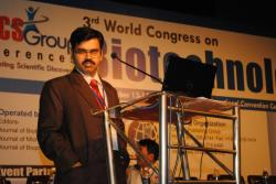 cs/past-gallery/198/biotechnology-conferences-2012-conferenceseries-llc-omics-international-144-1450159372.jpg