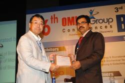 cs/past-gallery/198/biotechnology-conferences-2012-conferenceseries-llc-omics-international-146-1450159395.jpg