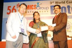 cs/past-gallery/198/biotechnology-conferences-2012-conferenceseries-llc-omics-international-149-1450159372.jpg