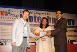 cs/past-gallery/198/biotechnology-conferences-2012-conferenceseries-llc-omics-international-157-1450159374.jpg