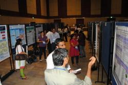 cs/past-gallery/198/biotechnology-conferences-2012-conferenceseries-llc-omics-international-158-1450159373.jpg