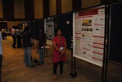 cs/past-gallery/198/biotechnology-conferences-2012-conferenceseries-llc-omics-international-161-1450159374.jpg