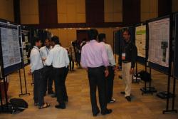 cs/past-gallery/198/biotechnology-conferences-2012-conferenceseries-llc-omics-international-162-1450159373.jpg