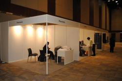 cs/past-gallery/198/biotechnology-conferences-2012-conferenceseries-llc-omics-international-167-1450159374.jpg