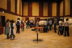 cs/past-gallery/198/biotechnology-conferences-2012-conferenceseries-llc-omics-international-169-1450159392.jpg