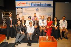 cs/past-gallery/198/biotechnology-conferences-2012-conferenceseries-llc-omics-international-17-1450159363.jpg