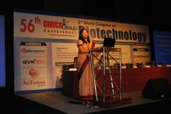 cs/past-gallery/198/biotechnology-conferences-2012-conferenceseries-llc-omics-international-171-1450159375.jpg