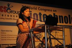 cs/past-gallery/198/biotechnology-conferences-2012-conferenceseries-llc-omics-international-172-1450159375.jpg