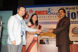 cs/past-gallery/198/biotechnology-conferences-2012-conferenceseries-llc-omics-international-174-1450159375.jpg