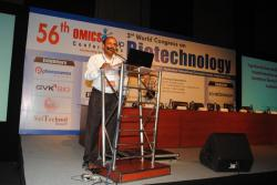 cs/past-gallery/198/biotechnology-conferences-2012-conferenceseries-llc-omics-international-175-1450159375.jpg