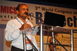 cs/past-gallery/198/biotechnology-conferences-2012-conferenceseries-llc-omics-international-176-1450159375.jpg