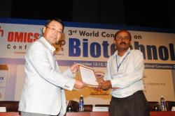 cs/past-gallery/198/biotechnology-conferences-2012-conferenceseries-llc-omics-international-178-1450159392.jpg