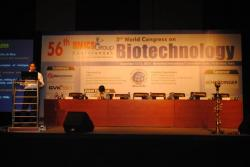 cs/past-gallery/198/biotechnology-conferences-2012-conferenceseries-llc-omics-international-182-1450159375.jpg
