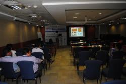 cs/past-gallery/198/biotechnology-conferences-2012-conferenceseries-llc-omics-international-183-1450159376.jpg